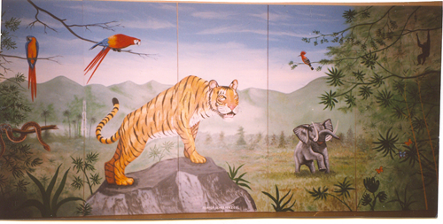 Jungle_decor_4ac36528bc701.png